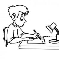 2012-06-18-ders-saatleri-yenileniyor