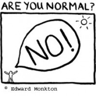 are_you_normal_final_copy