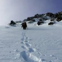 kardaki-ayak-izleri