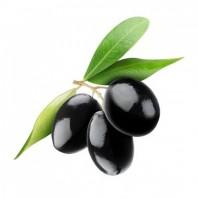 siyah-zeytin-1000x1000