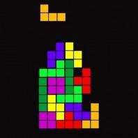 tetris-stickers-2