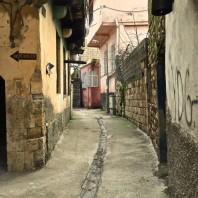 achten Sie auf Großhandelsverkauf Straßenpreis Duygu'sal denemeler Ana caddeye açılan sokaklardan değilim!…